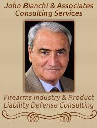 John Bianchi Consulting and Associates